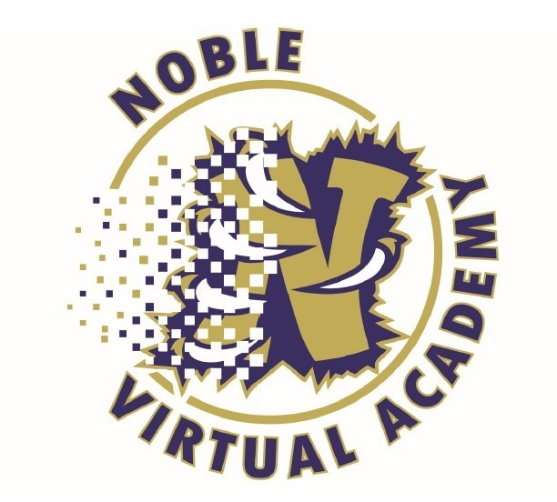 Noble Virtual Academy