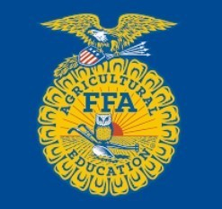 FFA & 4H Boosters Pork Dinner-CANCELLED