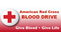 ARC Blood Drive-CANCELLED