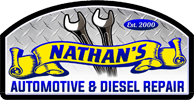 Nathan's Automotive – Auto Repairs That Benefit Bears Program