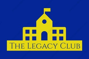 NPS Foundation Legacy Club